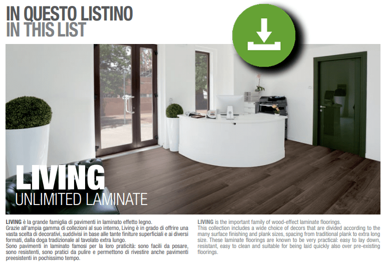 01-LISTINO-20LIVING-20F-TO-20A4-20GEN-202017