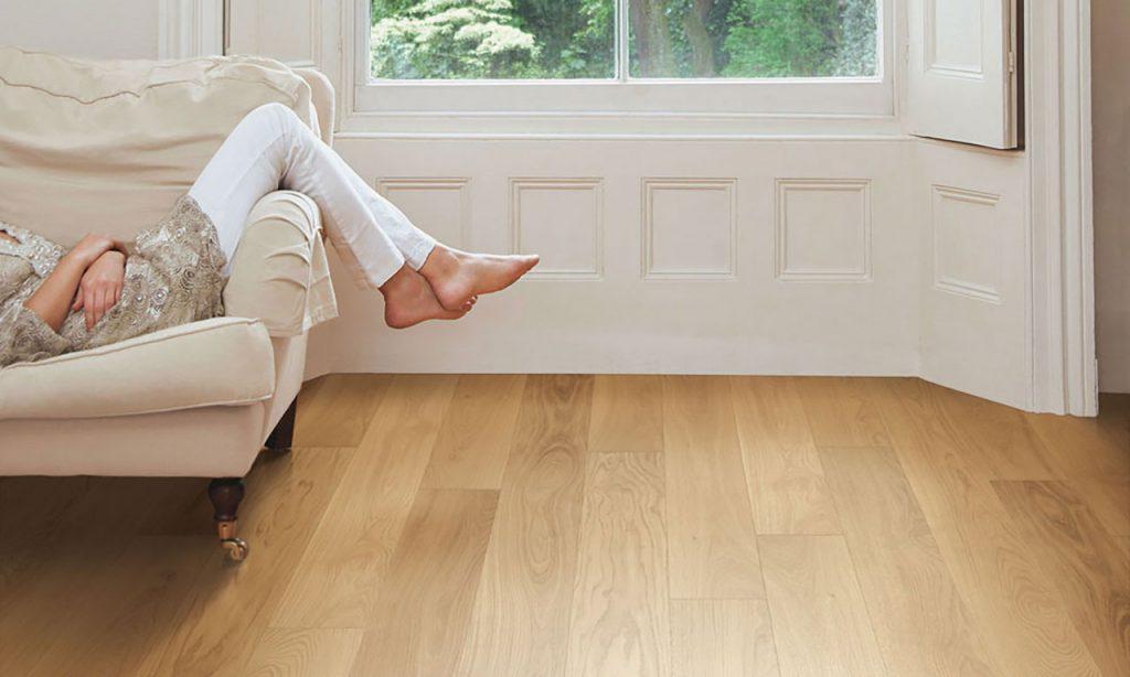 Pavimento in legno prezzi Inveruno