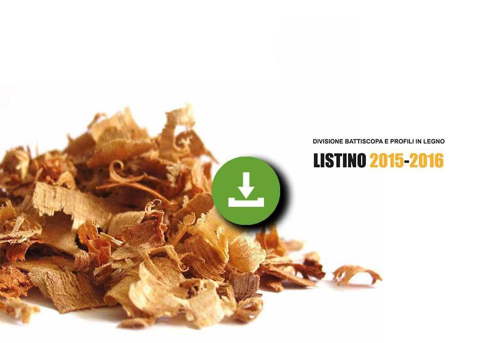 Catalogo 2015-16 1