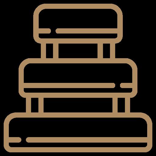 Img-icon-Scale-Vetro